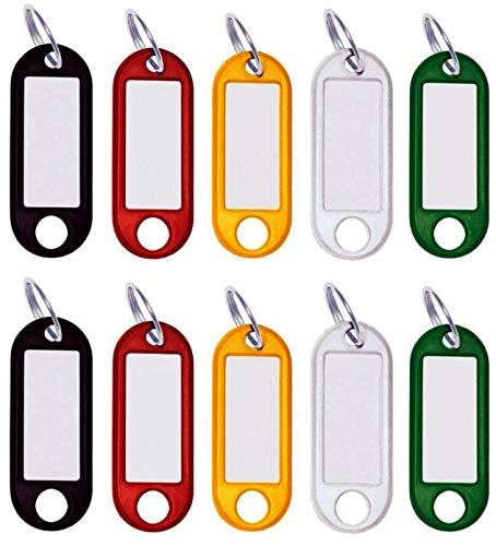 M&H-24 -   Schlüsselanhänger