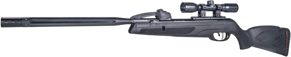 Gamo Swarm Whisper, Multi-Shot Air Rifle