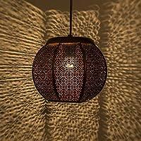 Upto 70% off on decorative light