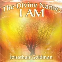Best jonathan goldman the divine name Reviews