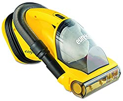 Eureka EasyClean - One of The Best Vacuums for Under 100