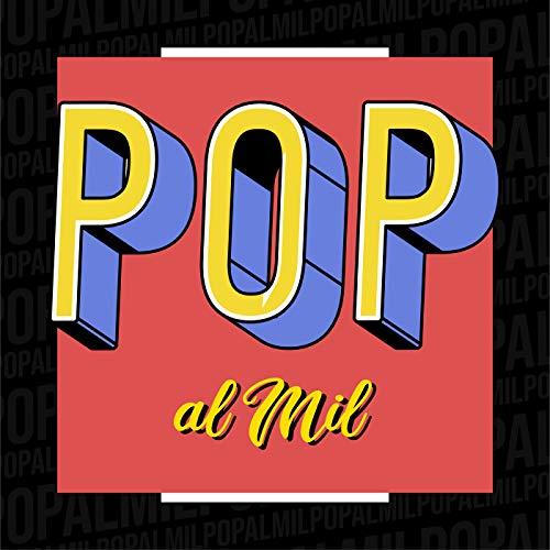 Corazón En La Maleta (Album Version)