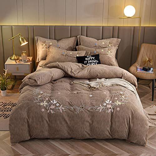 almohada firmeza alta 90 fabricante Bedding-LZ