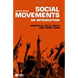 Social Movements: An Introduction by Donatella della Porta Mario Diani(2006-02-06)