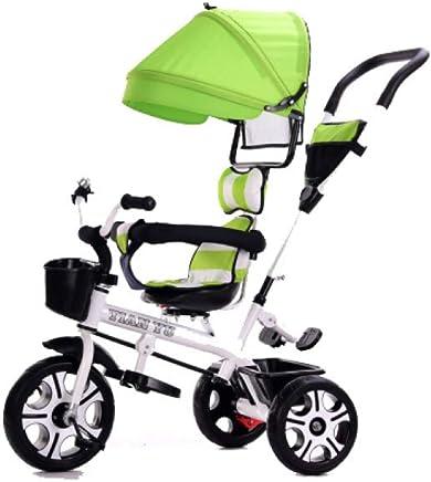 Amazon.es: hj - Carritos deportivos / Carritos y sillas de paseo: Bebé
