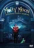 Molly Moon E L'Incredibile Libro Dell'Ipnotismo [Italia] [DVD]