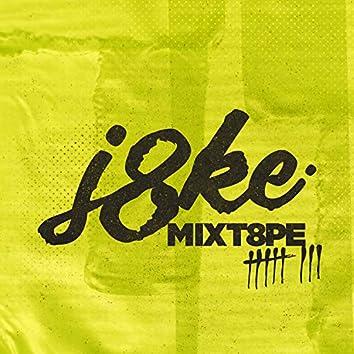 Mixt8pe