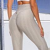 Leggings Deportivos Pantalones Pantalones De Yoga para Mujer, Mallas Deportivas Sexis, Mallas Push Up, Mallas De Gimnasio, Cintura Alta, Fitness, Correr, Pantalones Deportivos