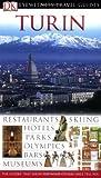 Turin (Eyewitness Travel Guides)