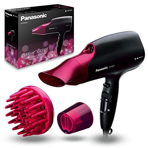 Panasonic Eh-Na65-K825 Sèche-Cheveux...