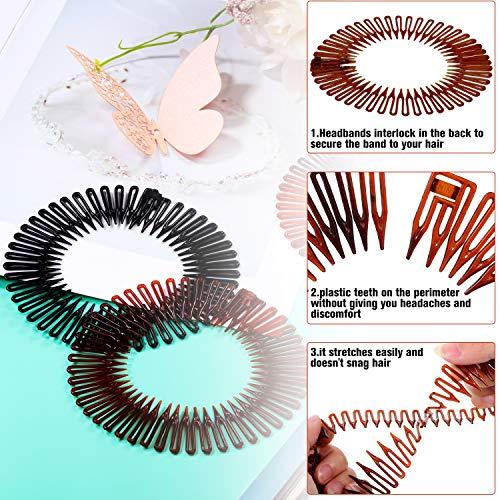 Circular comb _image2