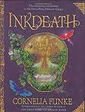 Inkdeath (Inkheart)