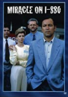 Miracle on I-880 [DVD]