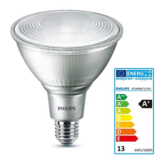 PHILIPS MAS LEDspot CLA D 13100W 827 PAR38 25D 71376100