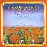 Hawkwind von Hawkwind