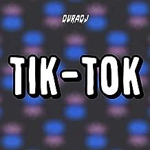 Tik-Tok [Explicit]