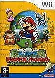 Super Paper Mario [Importación francesa]