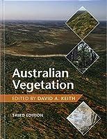 Australian Vegetation