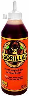 Gorilla Lijm 500ml