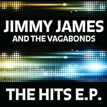 The Hits E.P.