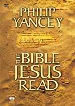 The Bible Jesus Read: An Eight-Session Exploration of the