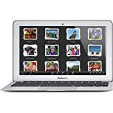 Apple MacBook Air MJVM2LL/A