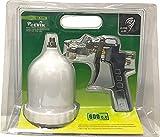 Cevik CA-1852 - Accesorio De Neumatica Pistola de...