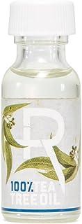 Recovery Piercing Aftercare چای درخت روغن - همه طبیعی، تسکین دهنده، ضد عفونی موضعی - 1/2 اونس