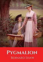Pygmalion: A play by George Bernard Shaw, named after a Greek mythological figure. It was first presented on stage to the public in 1913.