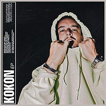 Kokon - EP