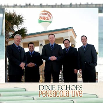 Pensacola Live