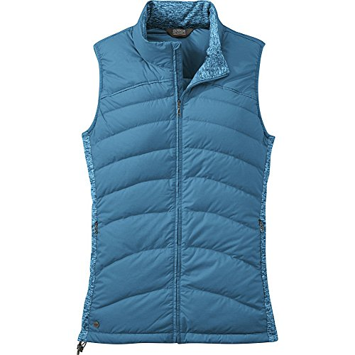 Outdoor Research Plaza Gilet pour femme S Oasis.