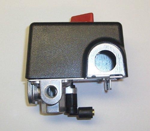 CW218800AV Campbell Hausfeld Pressure Switch 120/155