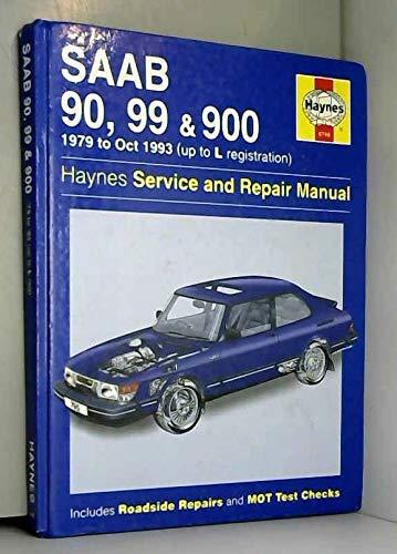 Preisvergleich Produktbild Haynes mc-561327 manuel d'entretien réparation de voiture