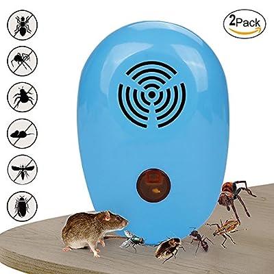 MangGou Pest Control