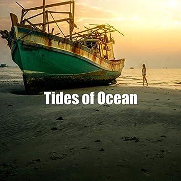 Tides of Ocean