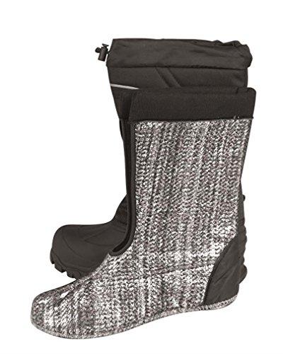 Mil-Tec Innenschuhe (für Snow Boots Artic) Gr.10US / 43EU