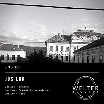 030 EP