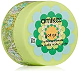 Amika Got Grit Dry Texture Paste, 1.7 Fl Oz