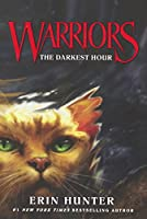 The Darkest Hour (Warriors)