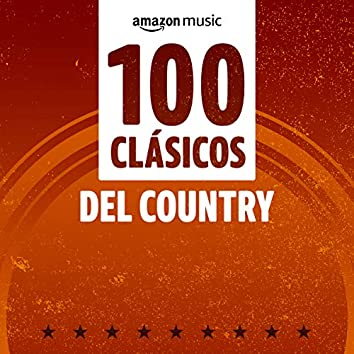 100 clásicos del Country