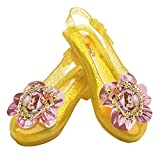 Disney Princess Belle Beauty & the Beast Girls' Sparkle Shoes