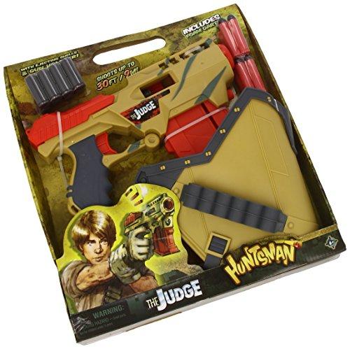 ColorBaby - Huntsman The Judge, Pistola (40439)