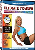 Ultimate Trainer [DVD] [Import]