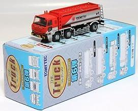 トラックコレクション第6弾 出光興産タンクローリー