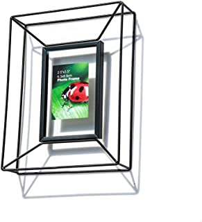 Best metal wire picture frames Reviews