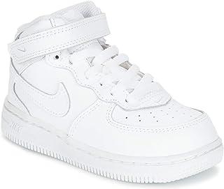 scarpe bimbo 20 nike
