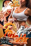 Fingers are a Woman's Best Friend: Two massive, muscle amazons wrestle until they pass out | A giantess domination erotica! (Super Soldier Book 7) (English Edition)
