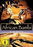 Bilder : African Bambi - Die wahre