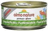 Almo Nature Legend Cat Pacific Tuna Mega Pack 6 x 70 g